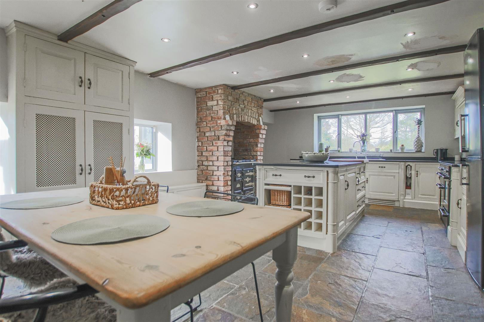 6 Bedroom Barn Conversion For Sale - 7.JPG